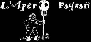 logo_apero_paysan