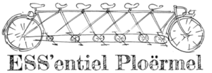 Logo-Essentiel-Ploërmel