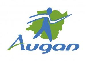 LogoAUGAN