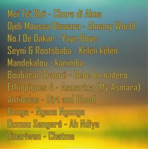 Musique-du-Monde001
