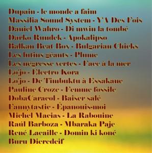 Musique-du-Monde002