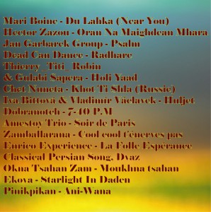 Musique-du-Monde004