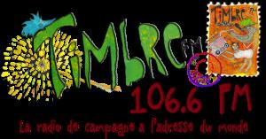 Visuel Timbre FM sans fond pour site