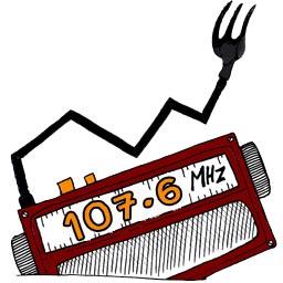 Radio-logo-107