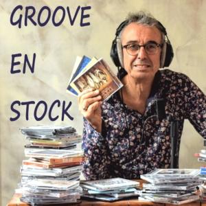 Groove En Stock