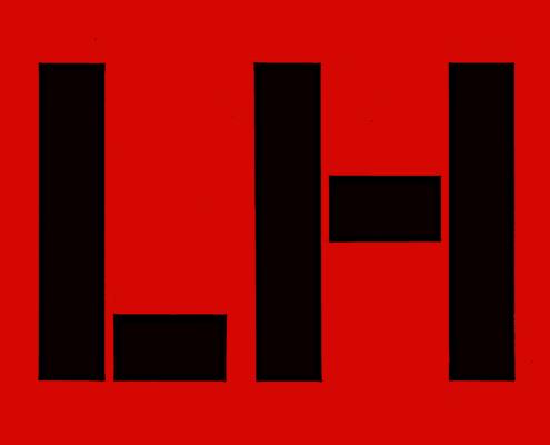 Logo Loud'Heure