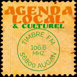 Agenda Local