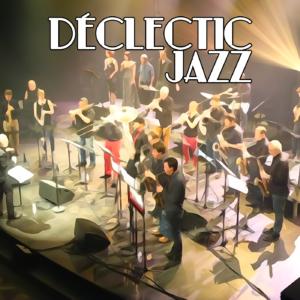 Déclectic Jazz