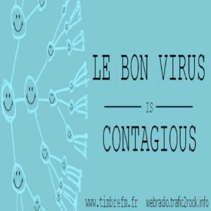 Le Bon Virus
