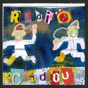 Radio Cadou